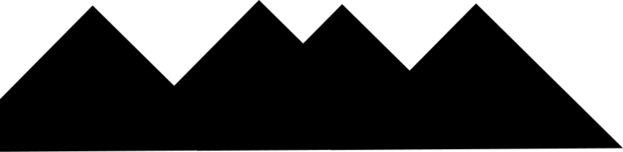 Triquetra Clip Art